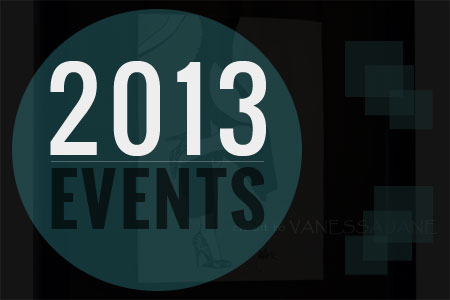 2013 Events Featured Img