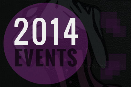 2014 Events Featured Img