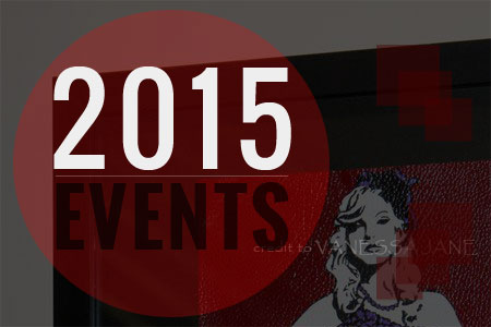 2015 Events Featured Img
