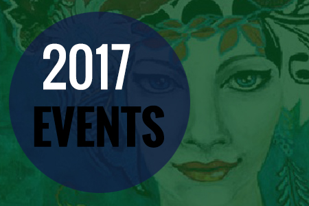 2016 Events Featured Img